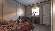 Super Saver The Benbrook SA28644B Bedroom