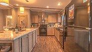 Super Saver The Carrington SA30764C Kitchen