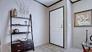 Super Saver The Cypress SA30543C Interior