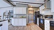 Super Saver The Cypress SA30543C Kitchen