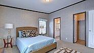 Super Saver The Cypress SA30543C Bedroom
