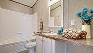 Super Saver The Cypress SA30543C Bathroom