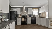 Super Saver The Cypress SA30644C Kitchen