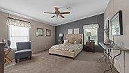 Super Saver The Cypress SA30644C Bedroom