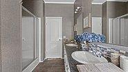 Super Saver The Cypress SA30644C Bathroom