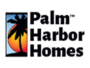 Palm Harbor Homes - Fort Worth, TX