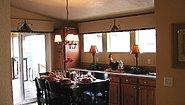 Gold Series GSP681K Kitchen