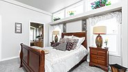 Gold Series GSP642K Platinum GW Bedroom