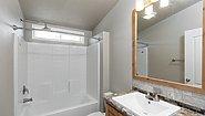 Gold Series GSP642K Platinum GW Bathroom