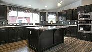 Gold Series GSP643K Kitchen