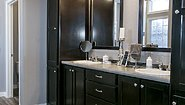 Gold Series GSP643K Bathroom