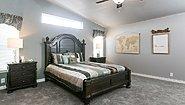 Gold Series GSP643K Bedroom