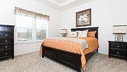 Inspiration Golden West ING361F Dogwood Bedroom
