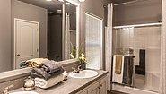 RWG RGS 601F Bathroom