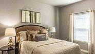 RWG RGS 601F Bedroom
