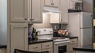 RWG RGS 601F Kitchen