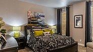 RWG RGG 701G Bedroom
