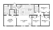 Mansion Sectional The Iowa 28601 Layout