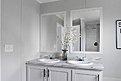 Champion The Carondelet 1676-H-32004 Bathroom