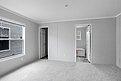 Champion The Carondelet 1676-H-32004 Bedroom