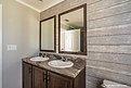 Champion Leesville 0250SKPLH-1676-32003 Bathroom