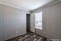 Champion Leesville 0250SKPLH-1676-32003 Bedroom