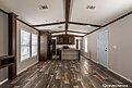 Champion Leesville 0250SKPLH-1676-32003 Interior
