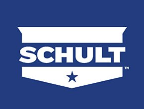 Schult Homes Logo