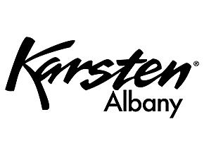 Karsten Homes Logo