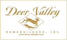 Deer Valley Series