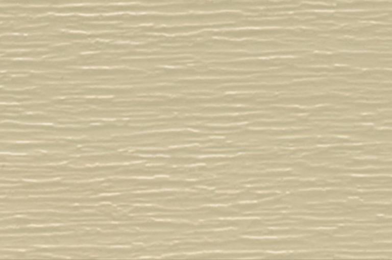Siding - Country Beige