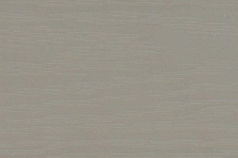 Siding - Greystone