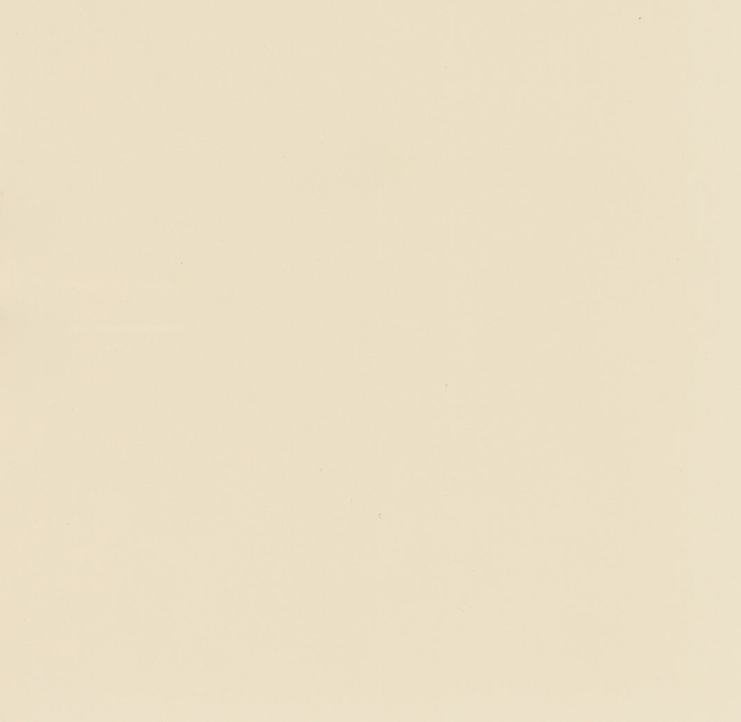 Paint Codes - Sherwin Williams Kilim Beige