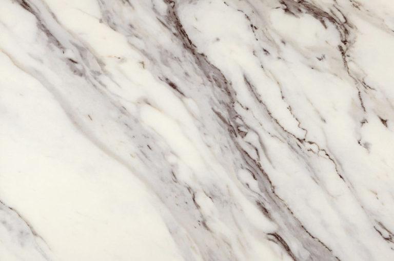 Countertops - Calcutta Marble