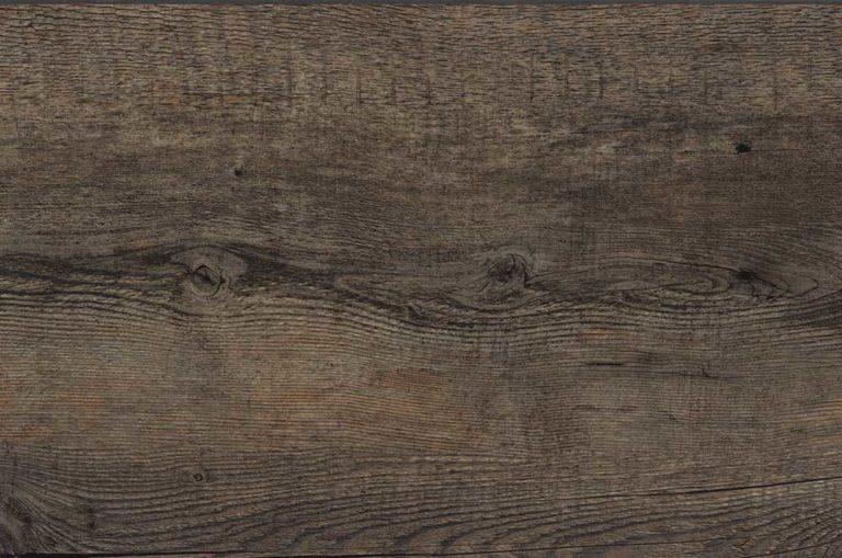 Flooring - Lakehouse