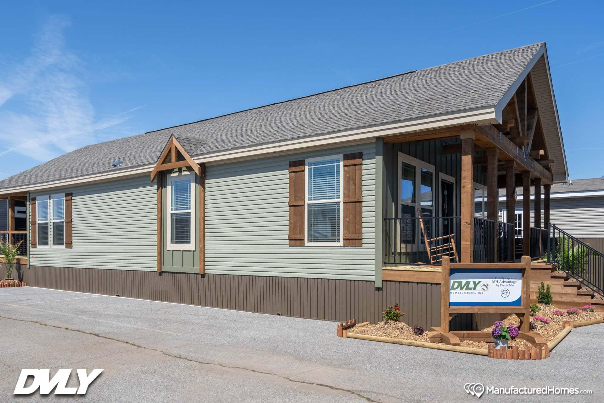 Deer Valley Homebuilders - Mossy Oak Nativ Living - WL-MONL-6809-Exterior 11