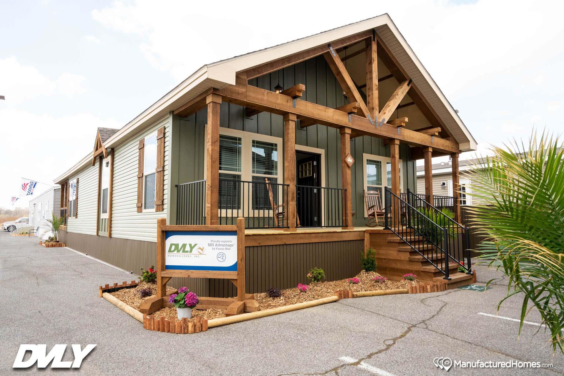 Deer Valley Homebuilders - Mossy Oak Nativ Living - WL-MONL-6809-Exterior 21