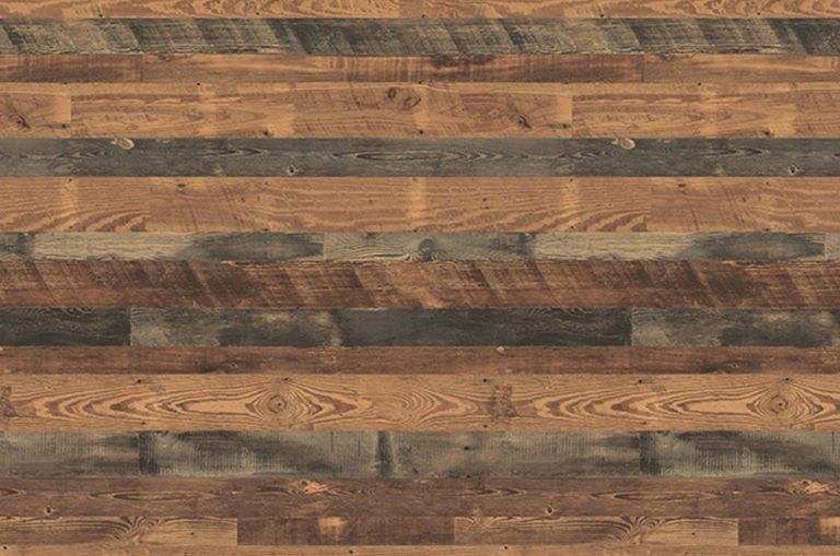 Antique Bourbon Pine