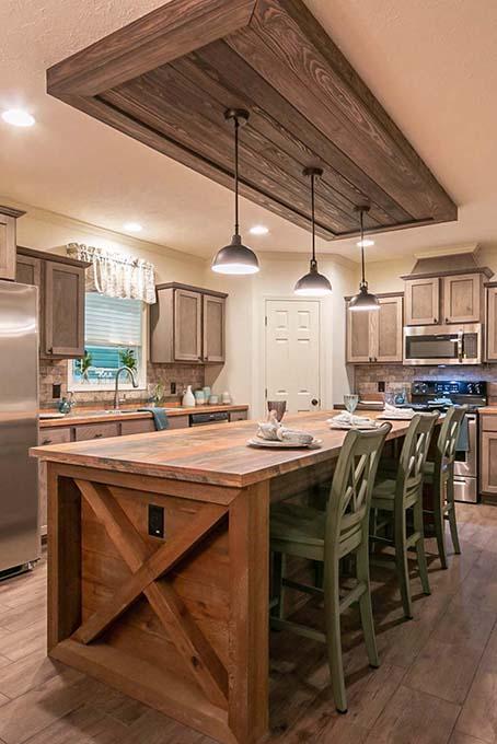 Deer Valley Homebuilders - Energy Efficient Homes