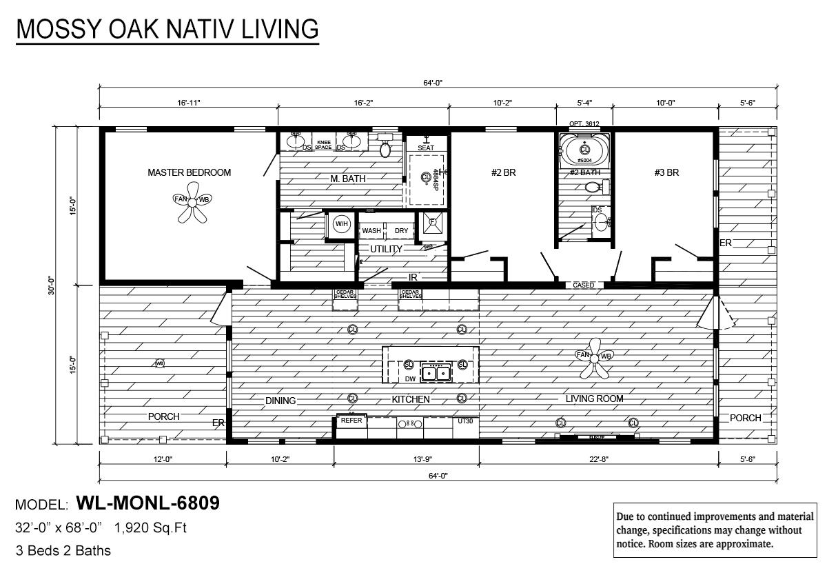 WL-MONL-6809-floor-plans