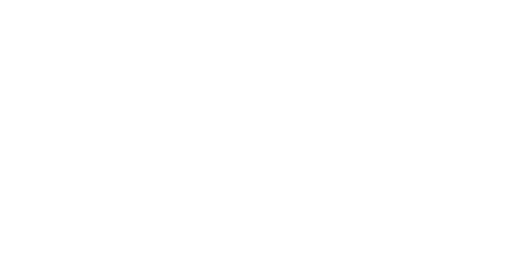 Star Homes Header Logo - White