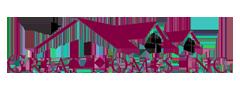 Great Homes Inc. Logo