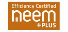 NEEM Plus Certification