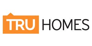 Tru Homes Logo