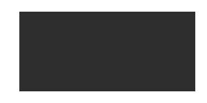 Southern Estates Homes Logo