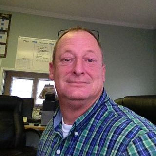 Ray Nethercutt - Home Consultant