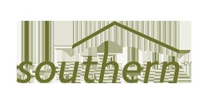 Southern Energy Logo