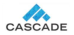 Cascade Financial Logo