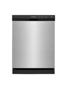 TownHomes Frigidaire FFCD2413US