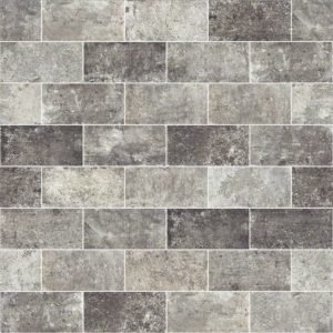 TownHomes Shaw Tile Backsplash - Lombard